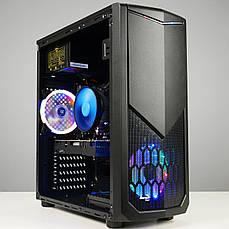 Игровой компьютер WINNER PRO