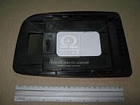 Вкладыш зеркала левого Mercedes SPRINTER 06- (TEMPEST). 035 0335 431