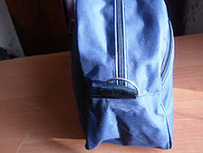 Дорожная спортивная сумка 46 см, фото 3