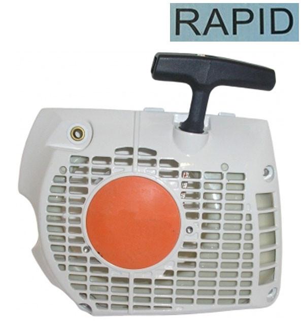 Стартер Rapid для Stihl MS 341, 361