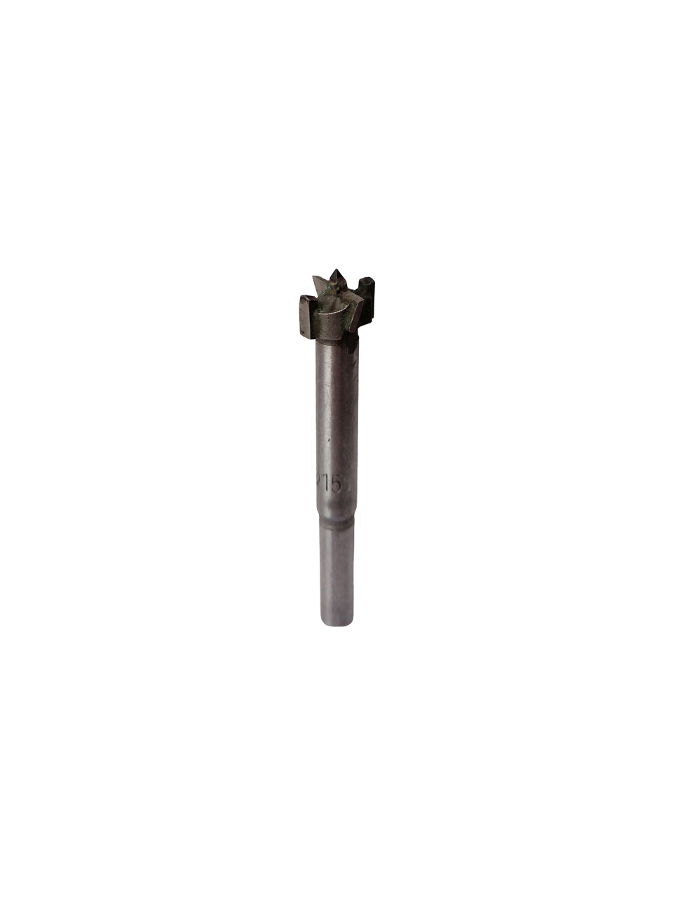 D26 Фреза для дверних і меблевих петель (Свердло Форстнера)