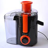 Соковыжималка Meastro MR-800 (350 Вт)