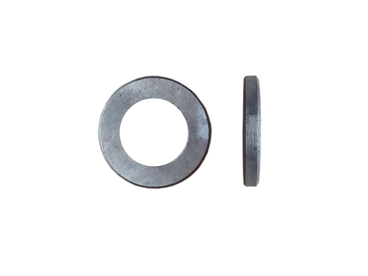 H2 мм Регулировочное проставочное кольца для вала №2