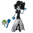 Лялька Monster High Френкі Штейн (Frankie Stein) Хеллоуїн Монстер Хай Школа монстрів, фото 8