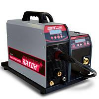 Багатофункціональний цифровий зварювальний апарат PATON MultiPRO-270-400V-15-4