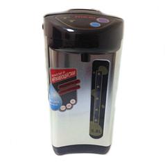 Термопот электрический чайник-термос H12249 Nikai NK-68 3л