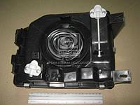 Фара правая Mitsubishi PAJERO 91-99(V20/32/34) (DEPO). 214-1120R-LD-E