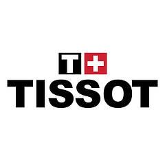 Перейти в раздел Tissot
