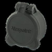 Крышка Aimpoint 30 мм Lens cover