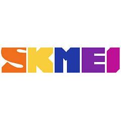 Перейти в раздел Skmei (электронные)