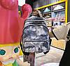 Стильные красочные рюкзаки с мягкой спинкой, фото 4