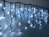 Уличная LED гирлянда Бахрома  5 метров, фото 1