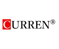 Перейти в раздел Curren