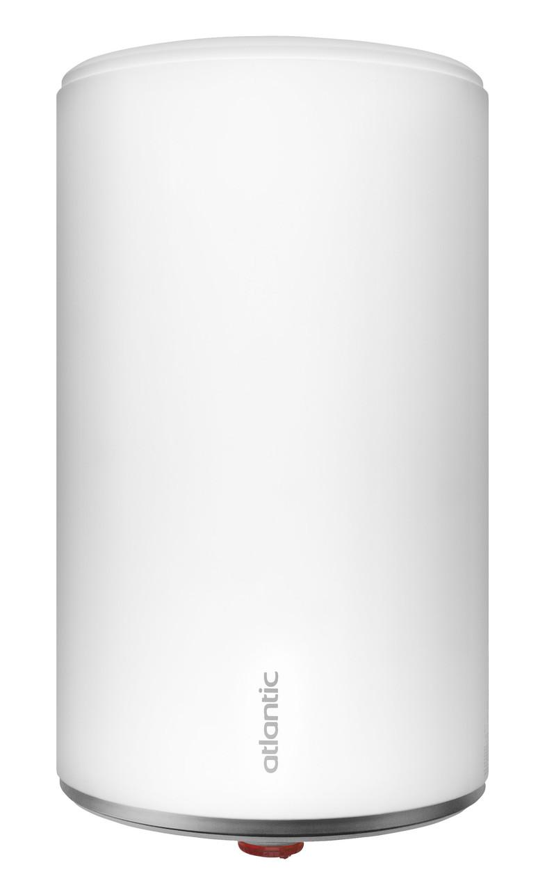 Водонагрівач побутовий електричний Atlantic Opro PC Slim 30 831074