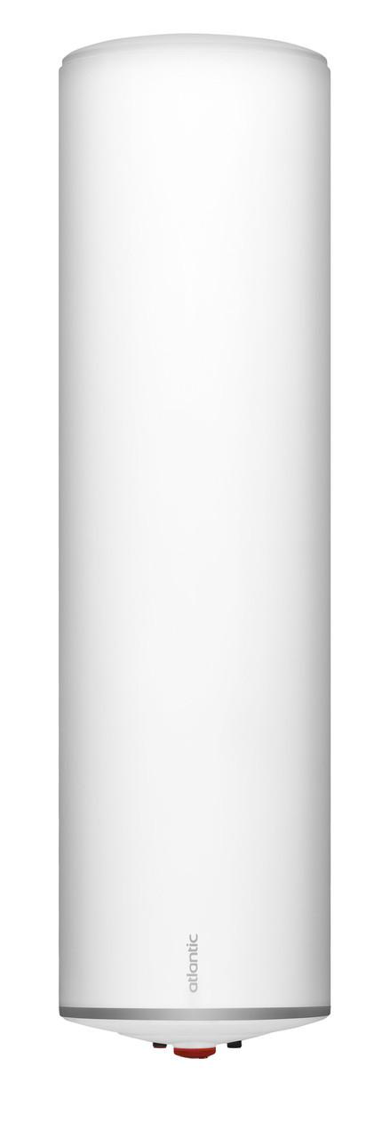 Водонагрівач побутовий електричний Atlantic Opro PC Slim 75 851336