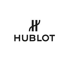 Перейти в раздел Hublot