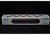 ✅ Колонка  JC-176, фото 3
