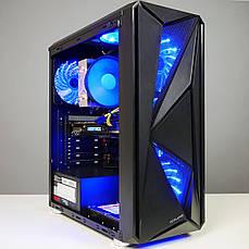 Игровой компьютер PRO GAMER 3000