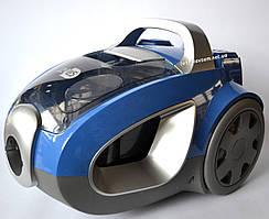 Пылесос Smart VC-159 (2000 Вт)