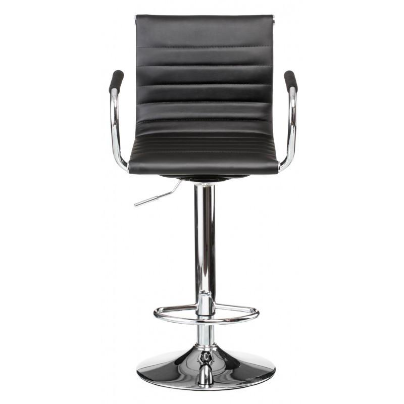 Барний стілець Special4You Bar