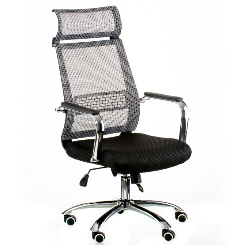 Офисное кресло Amazing