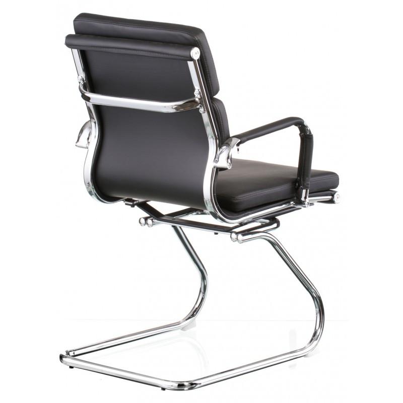 Офисное кресло Solano 3