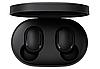 ✅ Наушники Xiaomi Redmi AirDots, фото 5