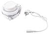 ✅ Складной силиконовый электрочайник SmartTech Foldable Kettle 220 В 800 Вт 0.5 Л Електрочайник складний, фото 3