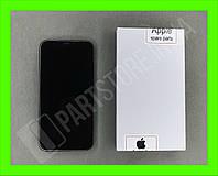 """Дисплей iPhone 11 (6.1"""") Original 100% с рамкой (снятый с телефона)"""