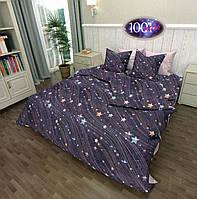 Набор постельного белья №с108  Полуторный, фото 1