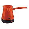 ✅ Турка электрическая кофеварка DSP KA3027, фото 2