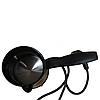 ✅ Турка электрическая кофеварка DSP KA3027, фото 3