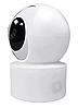✅ Комнатная видеокамера WiFi CareCam 23ST, фото 2