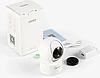 ✅ Комнатная видеокамера WiFi CareCam 23ST, фото 6