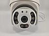 ✅ Камера видеонаблюдения уличная Camera Cad N3 WiFi, фото 4