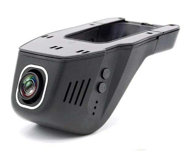 ✅ Видеорегистратор DVR D9 WiFi HD 1080p