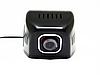 ✅ Видеорегистратор DVR D9 WiFi HD 1080p, фото 2