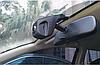 ✅ Видеорегистратор DVR D9 WiFi HD 1080p, фото 6