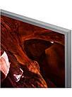 Телевизор Samsung UE55RU7470 (PPI 2000Гц / 4K / Smart / 60 Гц / 280 кд/м2 / DVB/T2/S2), фото 4