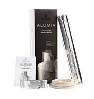 Нагревательный мат Теплолюкс Alumia 150 Вт/1,0 кв.м