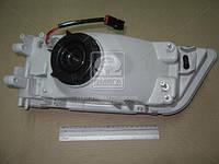 Фара правая Nissan MAXIMA 95-00 (DEPO). 215-1174R-LD
