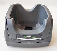Подставка зарядное устройство 7850-HBEE для терминала Honeywell Dolphin 7850. Honeywell Dolphin 7850 HomeBase