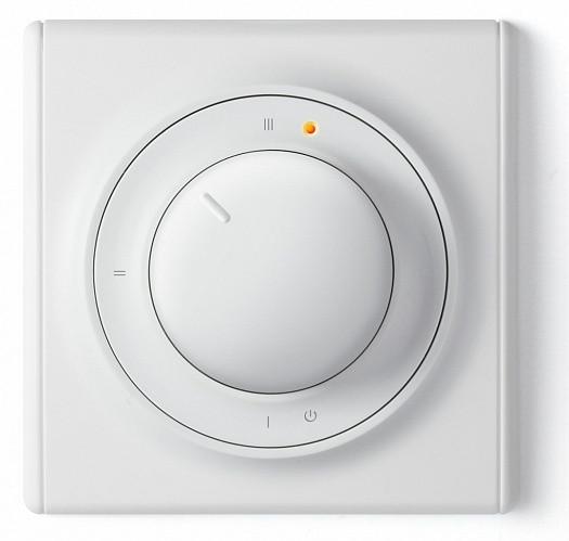 Терморегулятор ОКЕ-10