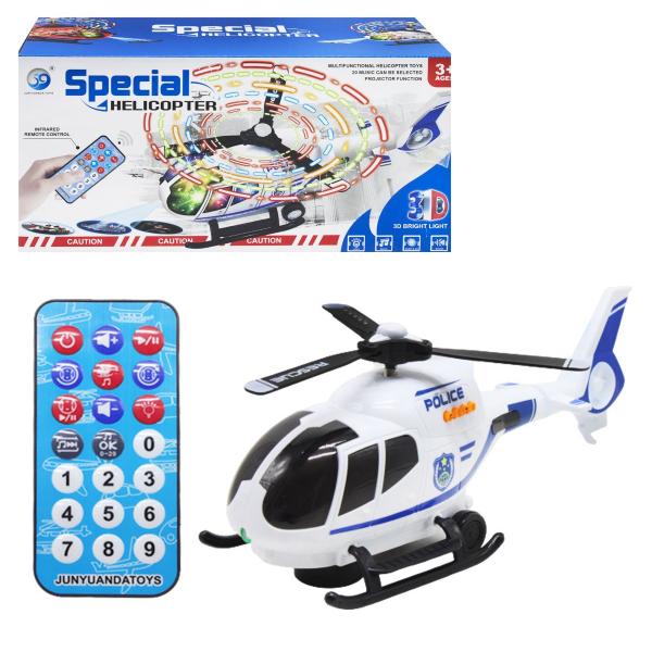 Літаки і вертольоти РК
