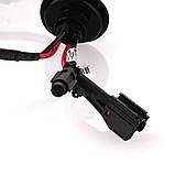 Ксеноновая лампа Prolight Н16 (5202) 6000K 35W (2 шт), фото 3