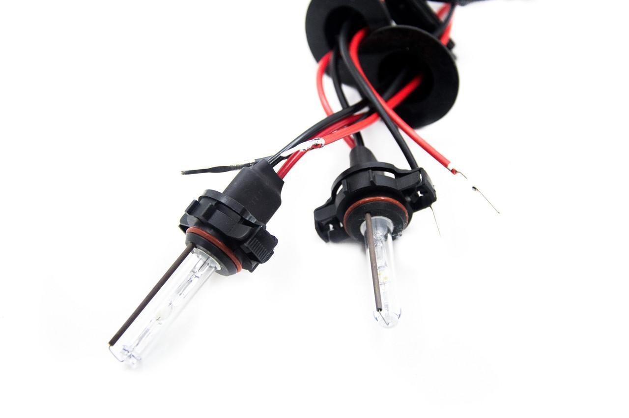 Ксеноновая лампа Prolight Н16 (5202) 6000K 35W (2 шт)