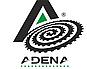 """ТОВ """"Адена"""" - www.adenaplus.com"""