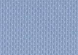 Aida №16 канва для вышивания 32х45 см черный, фото 6