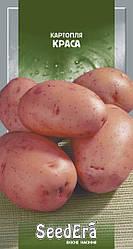 Насіння картоплі Краса 0,02 г ТМ SeedEra