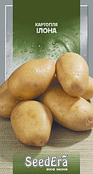 Насіння картоплі Ілона 0,02 г ТМ SeedEra